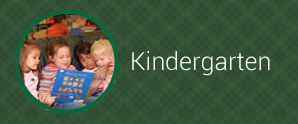 charleston kindergarten