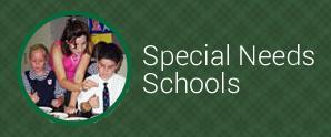 san antonio private schools